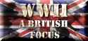 World War II, a British focus